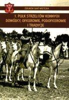 1 Pułk Strzelców Konnych (Z.Gnat-Wieteska)