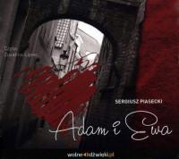 Adam i Ewa CD mp3 (S.Piasecki)