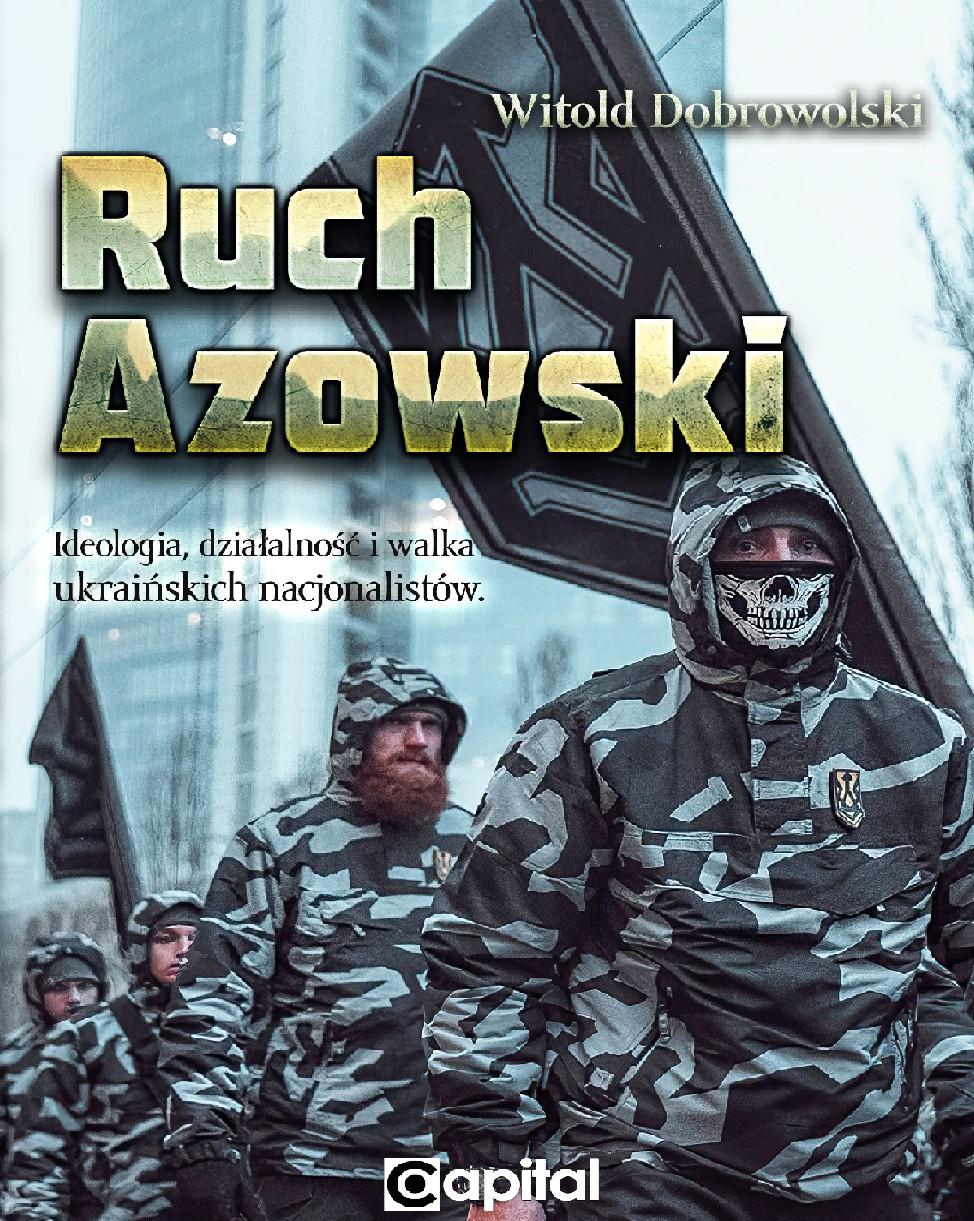 Ruch Azowski (W.Dobrowolski)