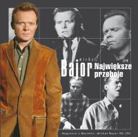 Największe przeboje Live CDx2 (M.Bajor)