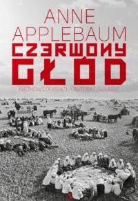 Czerwony Głód (A.Applebaum)