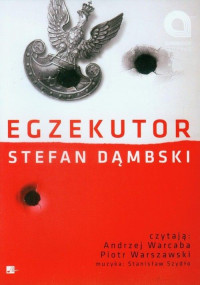 Egzekutor CD mp3 (S.Dąmbski)