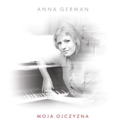 Moja ojczyzna CD (A.German)