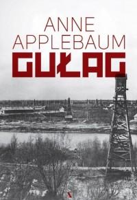 Gułag (A.Applebaum)