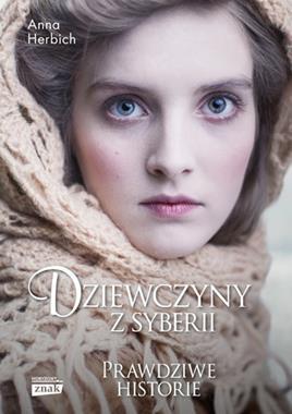 Dziewczyny z Syberii (A.Herbich)