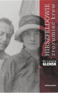 Hirszfeldowie Zrozumieć krew (U.Glensk)