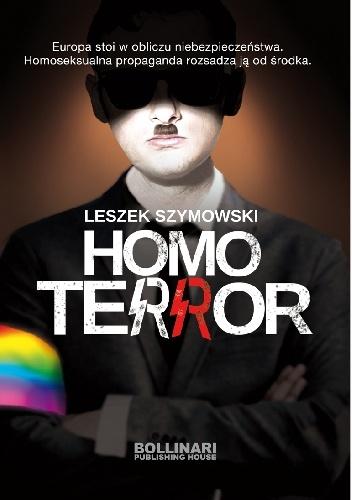 Homoterror (L.Szymowski)
