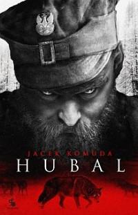 Hubal (J.Komuda)