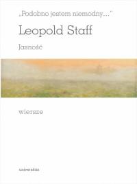 Jasność wiersze (L.Staff)