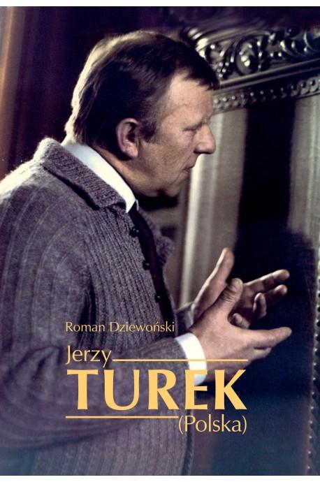 Jerzy Turek (Polska) (R.Dziewonski)