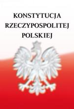 Konstytucja Rzeczypospolitej Polskiej (Skrzat)