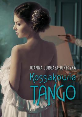 Kossakowie Tango (J.Jurgała-Jureczka)