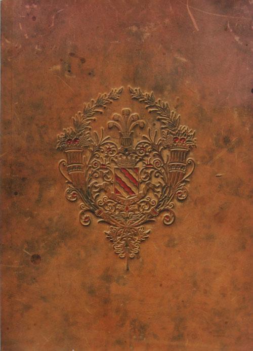 Kronenbergowie Pamiątki rodzinne (red. M.Dubrowska)