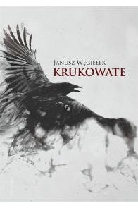 Krukowate (J.Wegiełek)