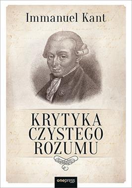 Krytyka czystego rozumu (I.Kant)