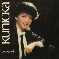 Co się stało CD (H.Kunicka)