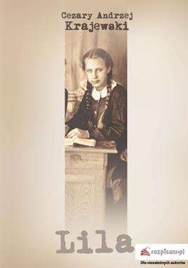Lila (C.A.Krajewski)