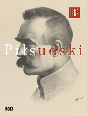 Piłsudski (J.Łoziński)