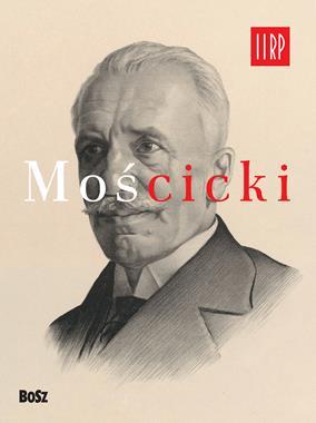 Mościcki (J.Łoziński)