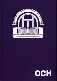 OCH Ilustrowany atlas architektury Ochoty (opr.M.Piwowar)