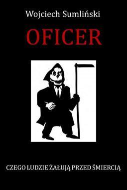 Oficer (W.Sumliński)