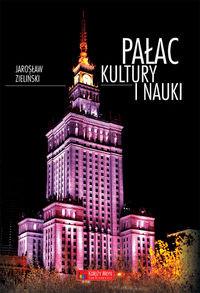 Pałac Kultury i Nauki (J.Zieliński)