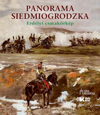 Panorama Siedmiogrodzka wer. polsko-węgierska (R.Hermann)