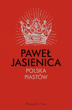 Polska Piastów (P.Jasienica)