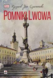 Pomniki Lwowa (R.J.Czarnowski)