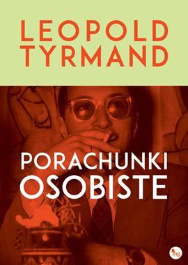 Porachunki osobiste (L.Tyrmand)