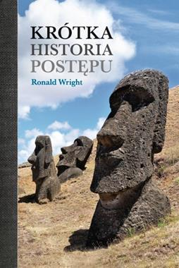Krótka historia postępu (R.Wright)
