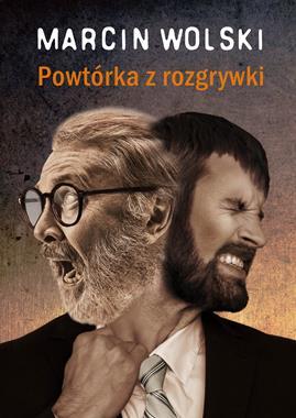 Powtórka z rozgrywki (M.Wolski)