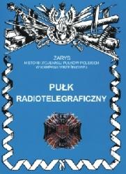 Pułk radiotelegraficzny (M.Pakuła)