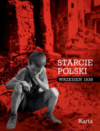 Starcie Polski Wrzesień 1939 (Karta)