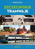 Szczecińskie tramwaje (M.Klassa)