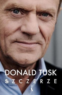 Szczerze (D.Tusk)