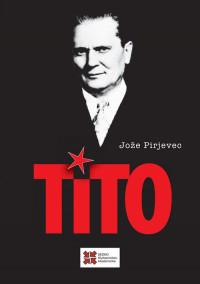 Tito (J.Pirjevec)