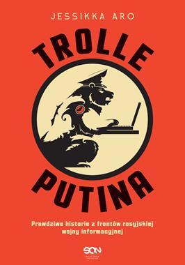 Trolle Putina (J.Aro)