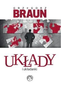 Układy i układanki (G.Braun)