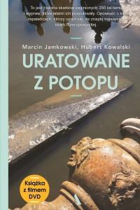 Uratowane z Potopu (M.Jamkowski H.Kowalski)