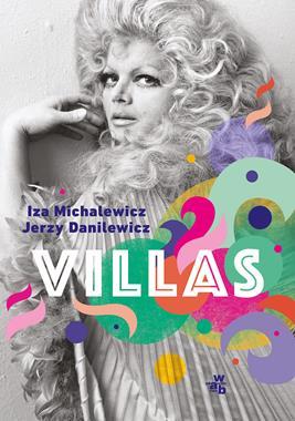 Villas (I.Michalewicz J.Danilewicz)