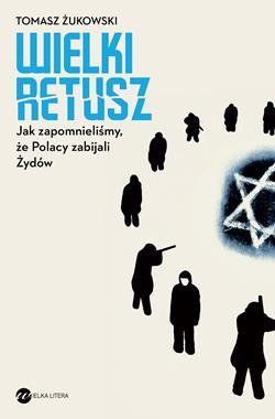 Wielki retusz (T.Żukowski)