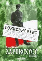 Zaporczycy 1943-1949 (E.Kurek)