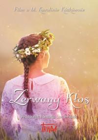 Zerwany kłos DVD (W.Ludwig)