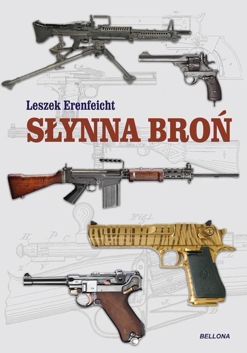 Słynna broń (L.Erenfeicht)