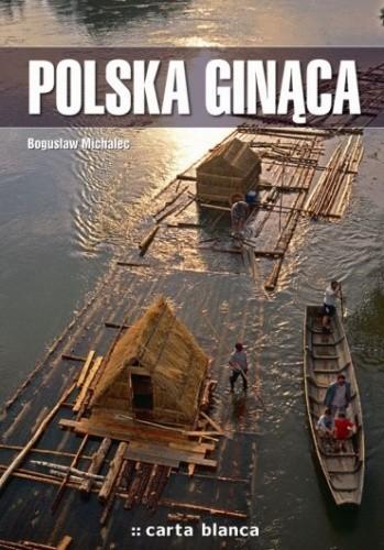 Polska ginąca (B.Michalec)