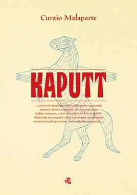 Kaputt (C.Malaparte)