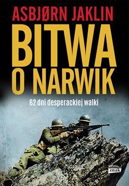 Bitwa o Narwik (A.Jaklin)