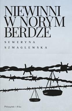 Niewinni w Norymberdze (S.Szmaglewska)