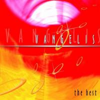 The Best CD (Vangelis)